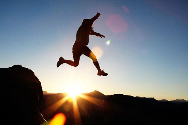 leap_big
